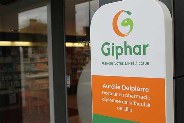 parapharmacie-pharmacie-imbert-beauvais-sur-matha