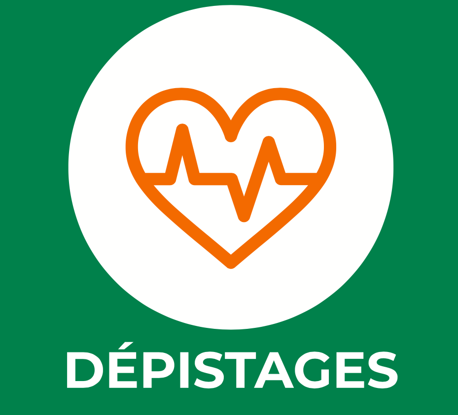 depistages